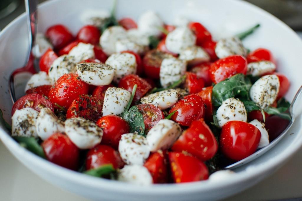 Mad_salat