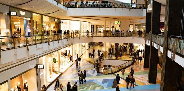 Mystery Shopping, hvad er det?