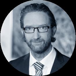 Advokat lejeret med Nilsson-Børresen