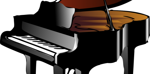 I dag skal det handle om en dygtig, professionel klaverstemmer. Han er både stemmer, musikunderviser, optræder min sin egen musik og meget mere.